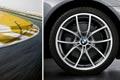 Комплекты летних колес