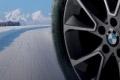 Комплекты зимних колес