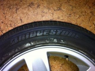 Комплект летних колес Star Spoke 140 R16 для BMW 1 серии E81/82/87/88
