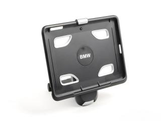 Держатель для iPad BMW