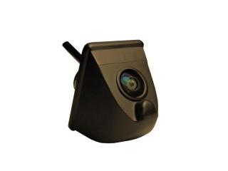 Камера заднего/переднего вида CCD с омывателем
