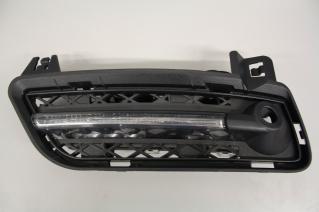 Дневные ходовые огни для BMW X3 F25