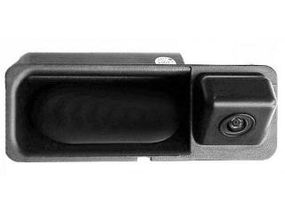 Камера заднего вида для BMW X1 E84