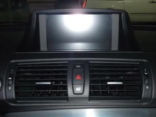 Штатное головное устройство BGT для BMW 1 серии E81/ E82/ E87/ E88