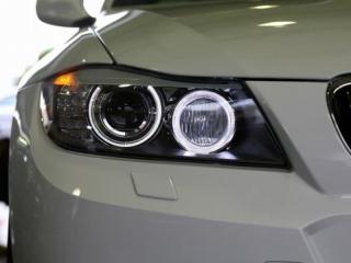 Ангельские глазки для BMW 3 E90/91 LCI, 5 E60/61 LCI, Z4 E89, 7 F01/02, X6 E71